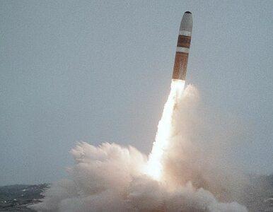 Korea Południowa zaatakuje Północ?