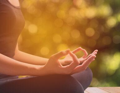 Jakie korzyści daje medytacja? Będziesz zaskoczony