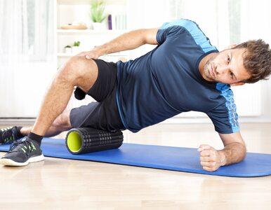 Jak szybko zregenerować mięśnie po treningu? Podpowiadamy 7 sposobów