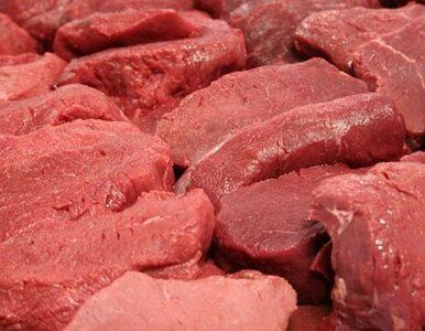 Krojenie mięsa na czas? W USA odbyły się mistrzostwa rzeźników