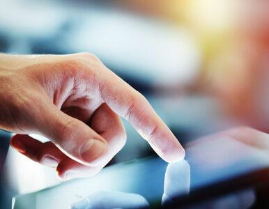 Technologia pomocą dla firm