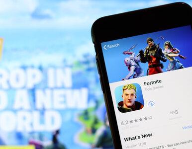 Apple kontra Epic Games. Werdykt wyda Komisja Europejska