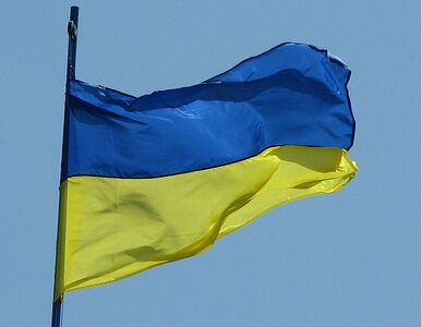 Putin: Ukraina to bratni naród, dlatego pomagamy