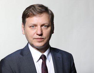 Norbert Maliszewski: Premier starał się zmotywować prywatną służbę zdrowia