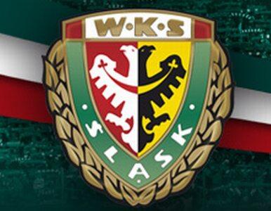 Śląsk Wrocław uratowany. Jest porozumienie miasta z Solorzem-Żakiem