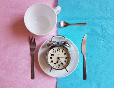 Jak długo należy pościć w celu utraty wagi? Naukowcy już to wiedzą