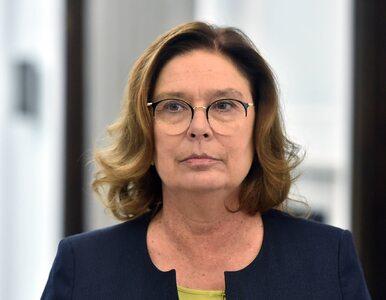 Ile kosztowała kampania prezydencka? Komitet Małgorzaty Kidawy-Błońskiej...
