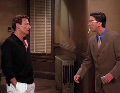 """""""Przyjaciele"""" – quiz z serialu. Jak dobrze pamiętasz urodziny Rachel?"""
