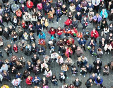 Naukowcy: Większość osób w populacji umiera w mniej więcej tym samym wieku