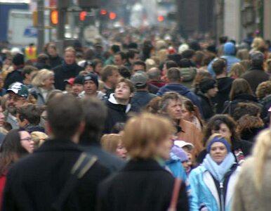 Bezrobocie w Polsce maleje. W lutym wyniosło 9,7 procent