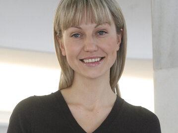 Magdalena Ogórek kończy 42 lata. Jak się zmieniała?