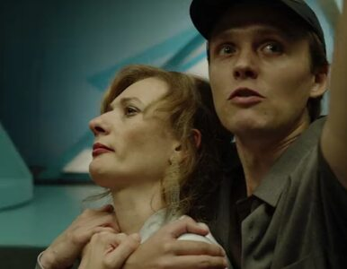 """Młodzi polscy reżyserzy podbijają Netfliksa. """"To coś więcej niż thriller"""""""