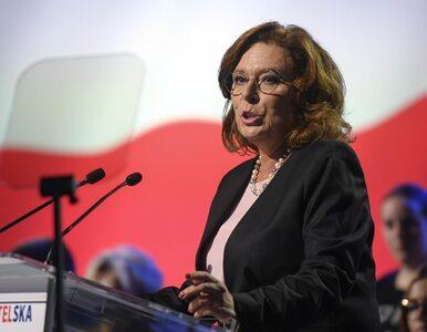 Polacy są gotowi na kobietę prezydenta