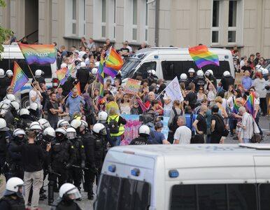Lewica odpowiada na wydarzenia z Białegostoku. Będzie marsz przeciw...