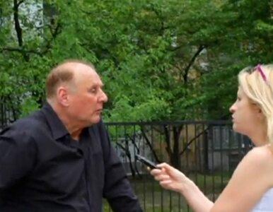 Tomaszewski: Zakopałbym w wielkim dole wszystkich z PZPN (wideo)