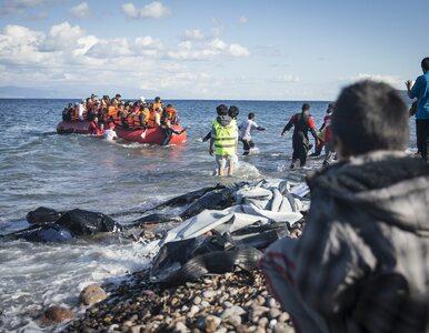 Błaszczak: Nie będziemy przyjmować imigrantów zwanych uchodźcami
