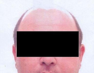 Gruzin podejrzany o zabójstwo Polki może na Ukrainie wyjść na wolność....