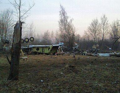 MON: Nowa komisja ds. katastrofy smoleńskiej powstanie w tym tygodniu