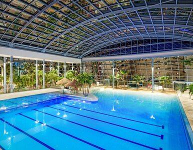 8 korzyści zdrowotnych pływania. Znasz je wszystkie?