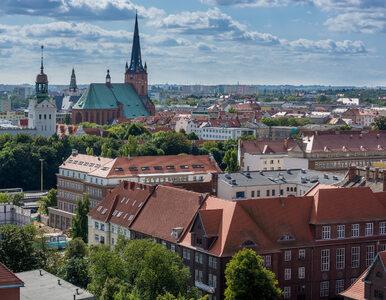 Szczecin. Powstał medyczny Studencki Sztab Kryzysowy