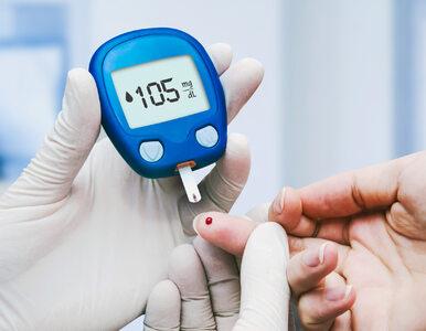 Jesteś diabetykiem, więc o cukrzycy wiesz wszystko? Udowodnij!