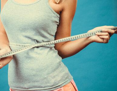 Suplement może pomóc spalić tłuszcz długo po wysiłku