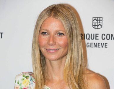 Amerykanin żąda od Gwyneth Paltrow 3,1 mln dolarów. Chodzi o wydarzenia...
