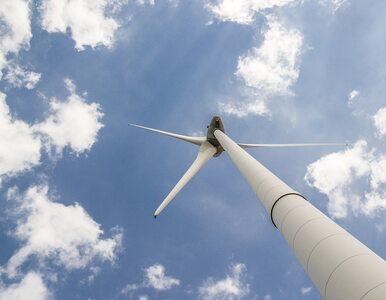 Grupa ORLEN z nowymi mocami odnawialnymi