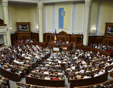 Wielka nadzieja Ukrainy