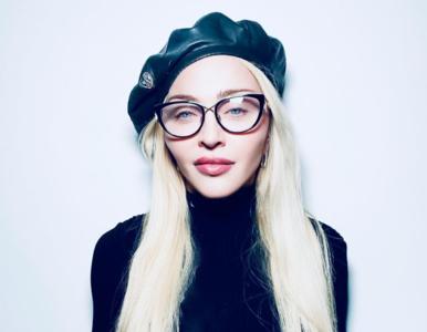 Madonna staje w obronie Britney Spears. Pisze o niewolnictwie i...