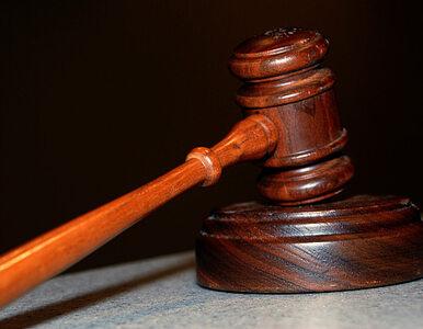"""Piotr C. """"Staruch"""" uniewinniony. Sąd podważył zeznania świadka"""