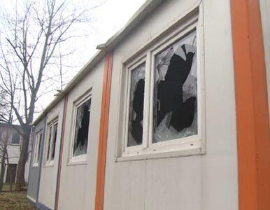 We Wrocławiu nie chcą baraków dla Romów