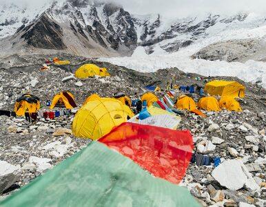 Bargiel miał zjechać na nartach z Mount Everest. Dlaczego rezygnuje?