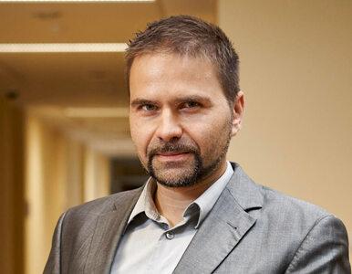 Prof. Pyrć: Rośnie ryzyko pojawienia się opornego wariantu koronawirusa