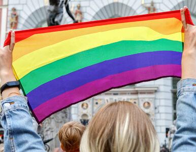 RMF FM: Małopolska ugnie się pod presją KE. Chodzi o tzw. uchwałę anty-LGBT