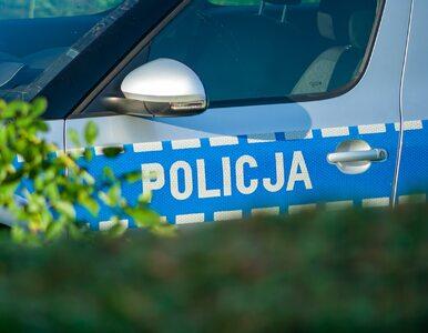 Makabryczne odkrycie w Kielcach. Dwie osoby znalezione w domu nie żyły...