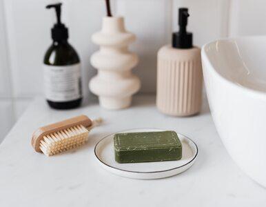 Greenwashing, czyli eko ściema w kosmetykach