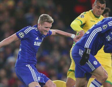 Deadline Day za nami. Wielkie zakupy Chelsea i Wolfsburga