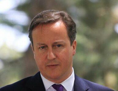 Wielka Brytania walczy o bezpieczeństwo. 1,9 tys. nowych agentów