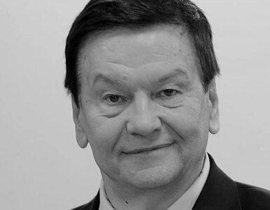 Pogrzeb Bogusława Kaczyńskiego. List od prezydenta