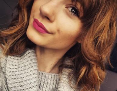 Karolina Małysz wychodzi za mąż. Córka skoczka zaręczyła się rok temu