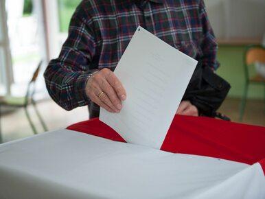 Wybory samorządowe i referendum 11 listopada? PKW: Trzeba by kupić urny...