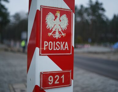 Kwarantanna po przyjeździe z Czech i Słowacji. Będą zmiany?