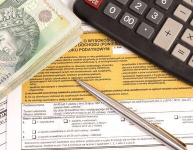 Ustawa obniżająca CIT do 15 proc. trafi do prezydenta