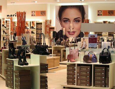 Skandal po wizycie żony ambasadora Belgii w sklepie. Dyplomata...
