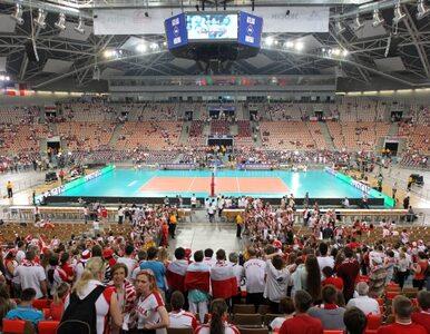 Liga Światowa: Polska walczyła, Brazylia wygrała