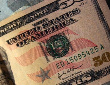 USA: dziecko zarobiło 16 tys. dol. - i oddało potrzebującym