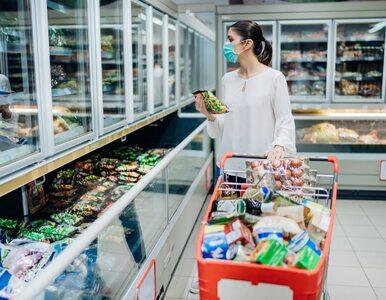 Co producenci dodają do żywności i po co?