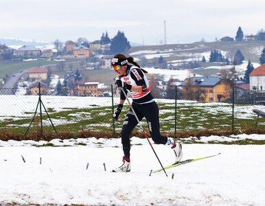 Kowalczyk wycofa się z Tour de Ski?