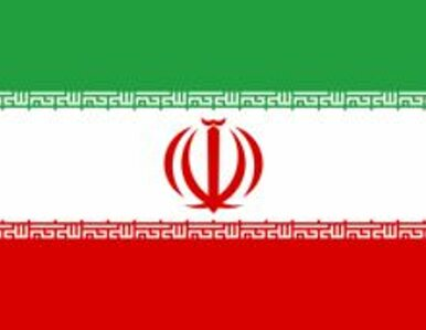 Manifestacje poparcia Ahmadineżada na ulicach Teheranu